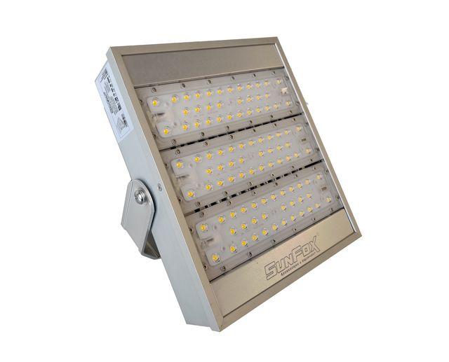 LED Teollisuusvalaisin 150W 24 000 lumenia