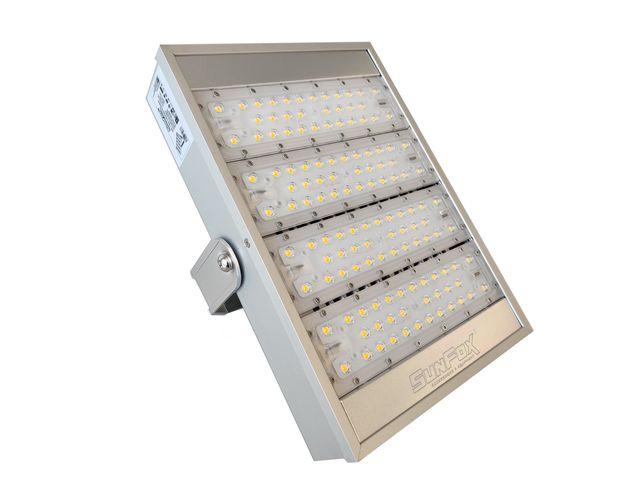 LED Teollisuusvalaisin 200W 32 000 lumenia