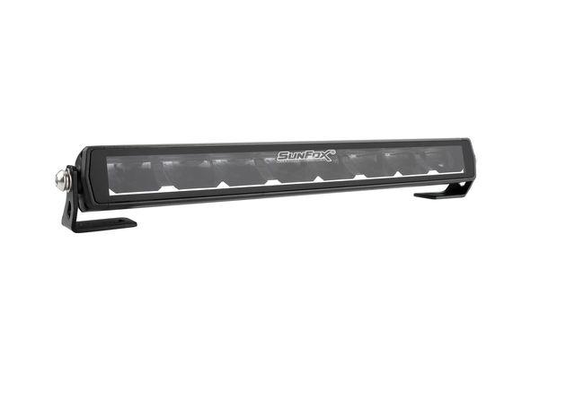 LED Kaukovalopaneeli SF64