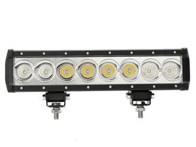 LED valopaneeli PREMIUM 80w 6400lm 13,5''