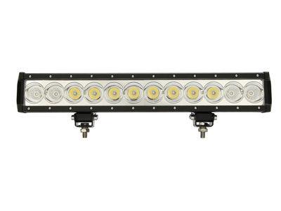 LED valopaneeli PREMIUM 100w 8000lm 16,5''