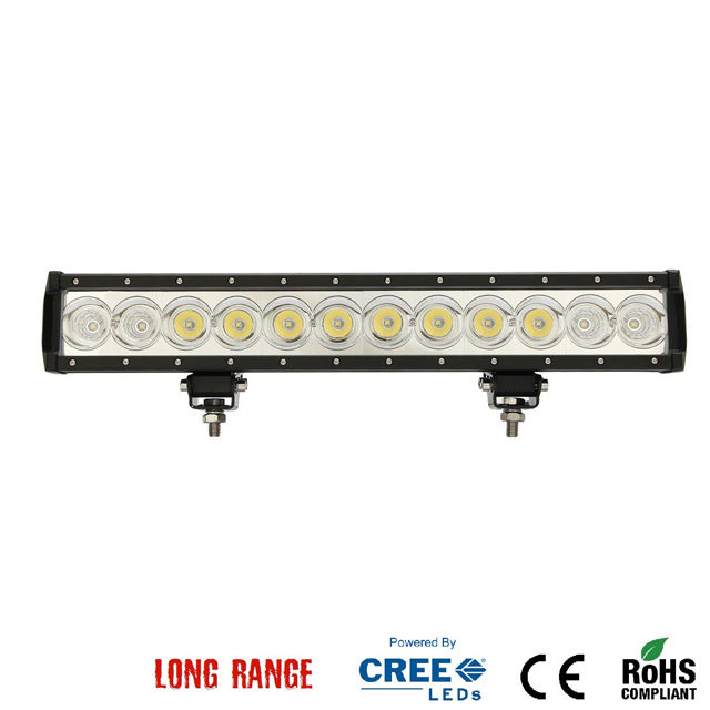 LED valopaneeli PREMIUM 120w 9600lm 19,6''