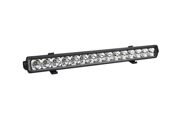 LED kaukovalopaneeli Slim 45w