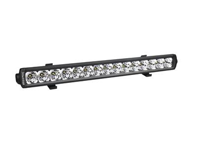LED kaukovalopaneeli Slim 75W