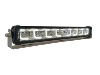 LED Kaukovalopaneeli SF128