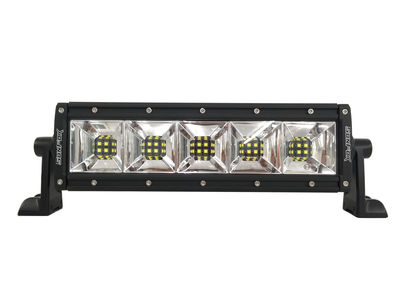 LED työvalopaneeli PRO-WORKS 100W 10''